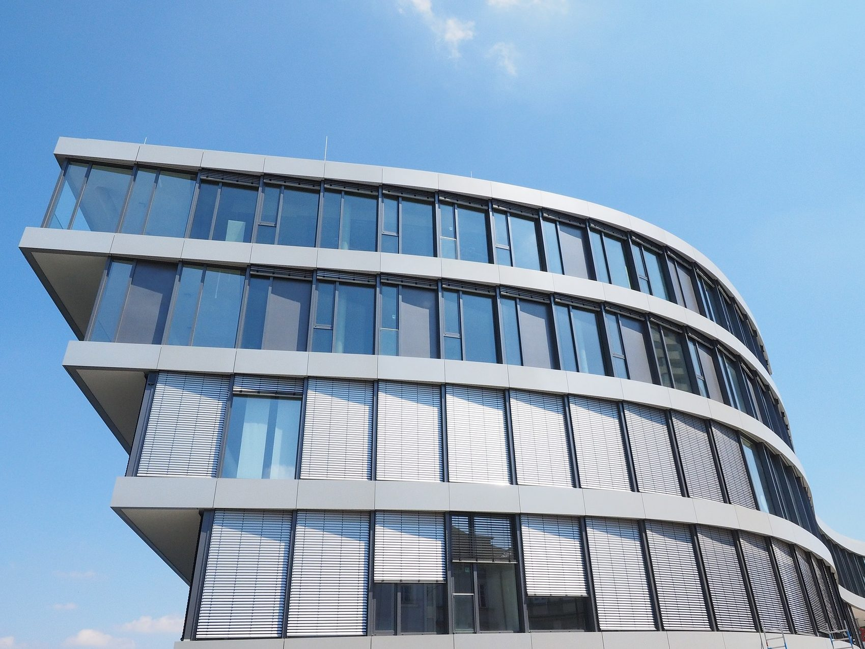 Curtain Wall Glass : Glass curtain walls what are