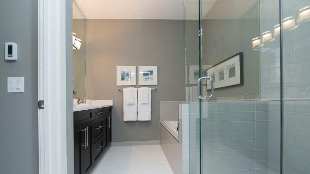 frameless glass shower door, shower glass doors